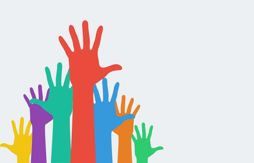 Neue Mitgestaltungsmöglichkeit auf Gemeindeebene